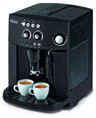 Установка и продажа кофемашин