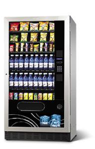 FAS FAST 1050 – огромный автомат для получения наибольшей прибыли